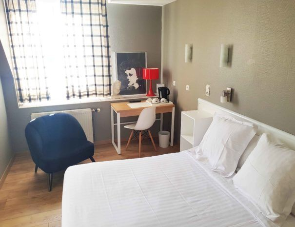 chambre-double-hotel-pélican-charleville-2