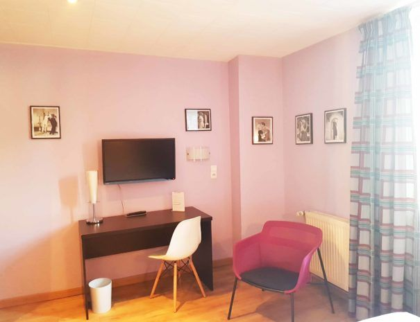 chambre-double-hotel-pelican-charleville